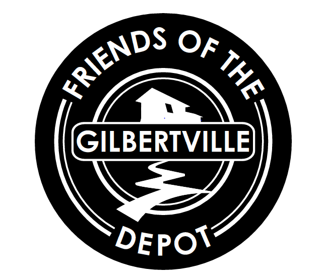 Friends of the Gilbertville Depot